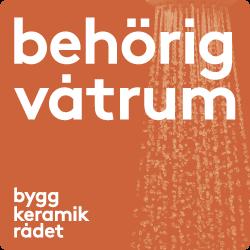 BEHRIG~1